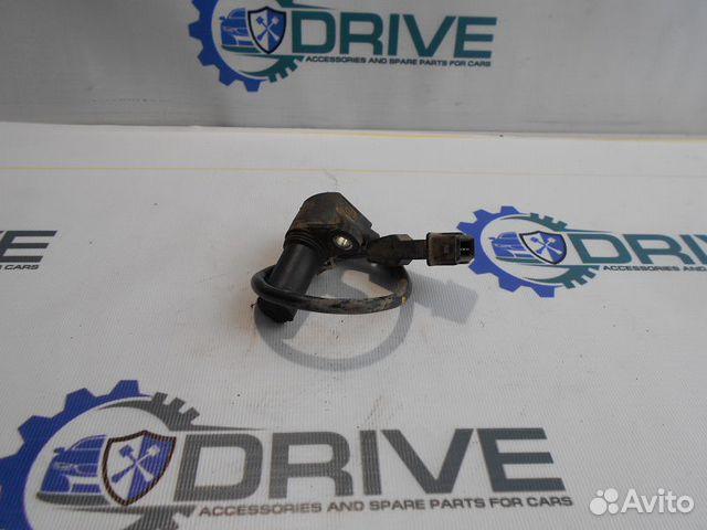 89270165946 Датчик коленвала Daewoo Matiz M100 F8CV 1998-2010