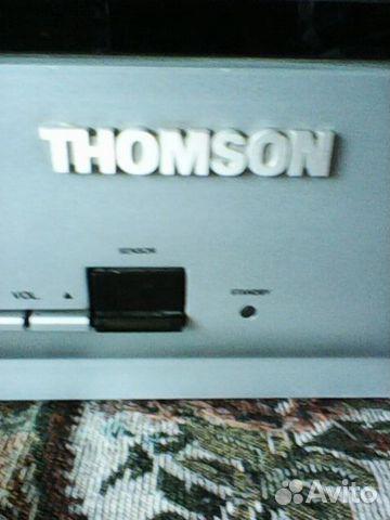Телевизор 89203049207 купить 3