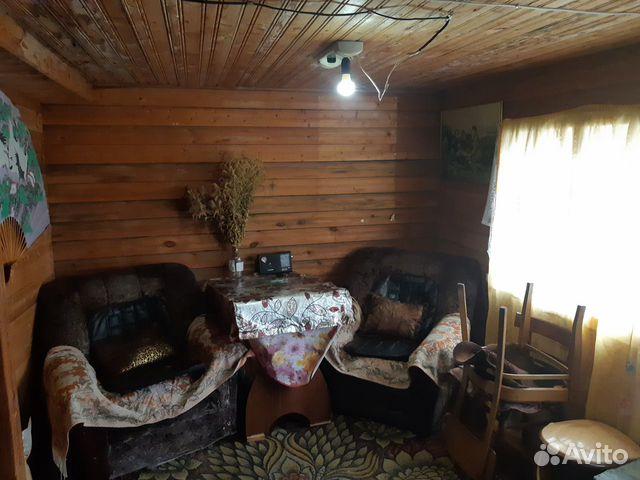 Дом 41 м² на участке 11 сот. купить 3