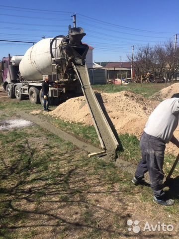 Гидролоток для бетона купить что добавить в цементный раствор для эластичности