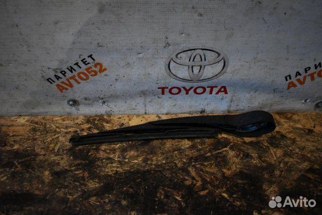89307139175  Дворник задний Ford Focus 3 поколение ecoboost