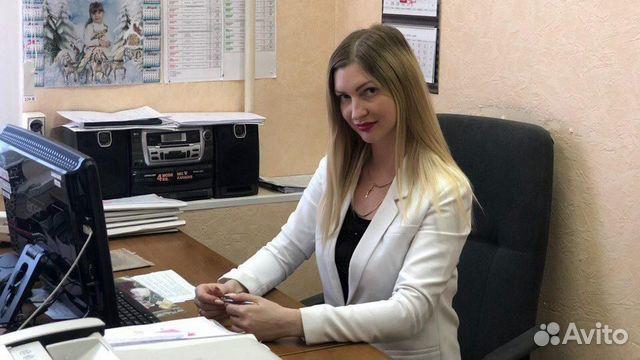 Услуги бухгалтера ставрополя интернет магазин регистрация