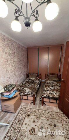 2-к квартира, 44 м², 1/5 эт. 89132180540 купить 7