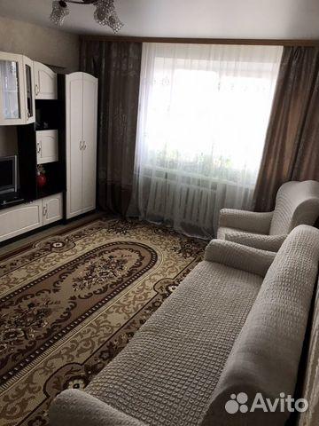 4-к квартира, 75 м², 2/5 эт. 89052381903 купить 2