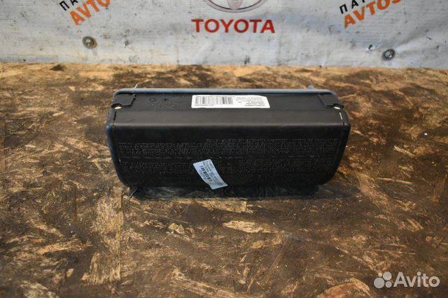 89307139175  Подушка безопасности пассажира Mercedes-Benz