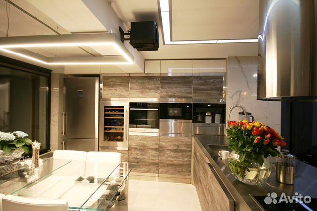 Kitchen 89629397599 buy 10