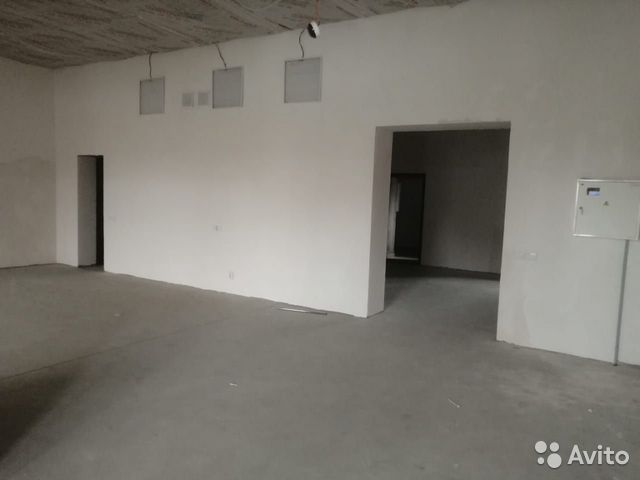 Сдам помещение свободного назначения, 117.41 м² 89194122064 купить 7