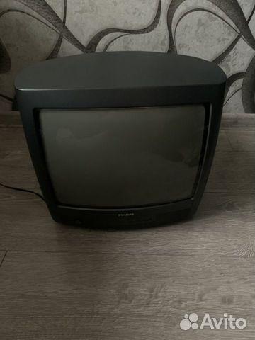 Телевизор Philips  89193243910 купить 2