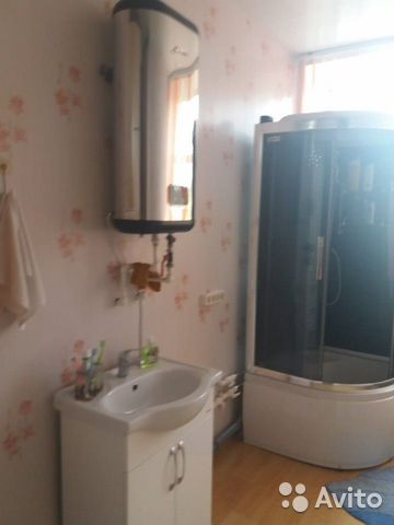 3-к квартира, 103 м², 2/2 эт. купить 2