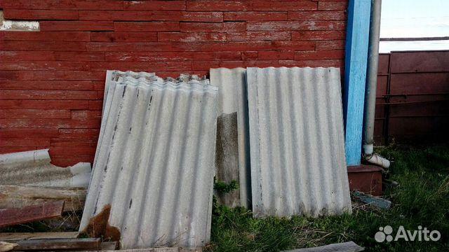 Купить бетон в таловой сколько цемента песка гравия на куб бетона