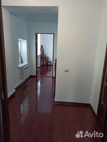 Дом 210 м² на участке 6 сот. 89672608218 купить 9