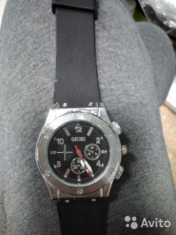 Ангарск скупка часов сдать час на гараж