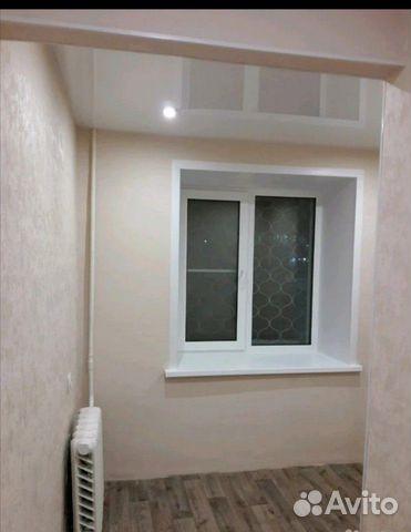 2-room apartment, 41 m2, 1/5 floor buy 8
