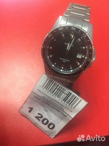 Casio скупка часов продать где часы можно старые