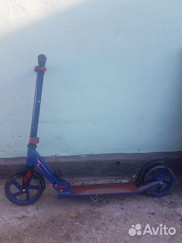 Roller  kaufen 2