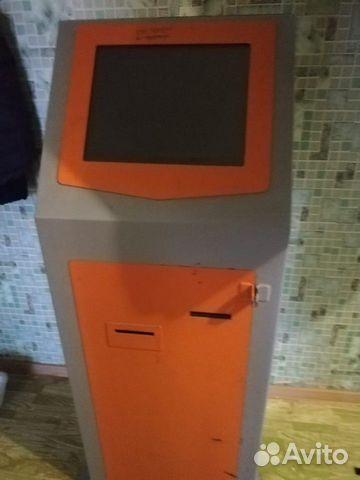 Игровые автоматы продам челябинск онлайн казино на андроид