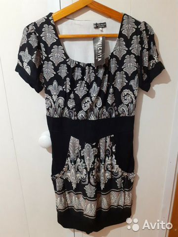 Платье  89231900655 купить 1