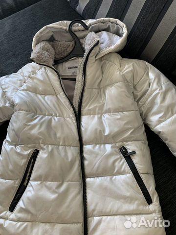 Куртка Акула  89625590229 купить 1