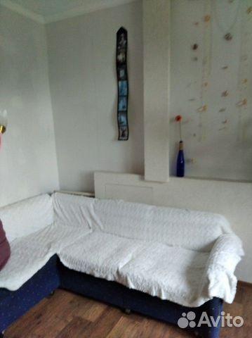 Дом 100 м² на участке 17 сот. 89236736712 купить 6