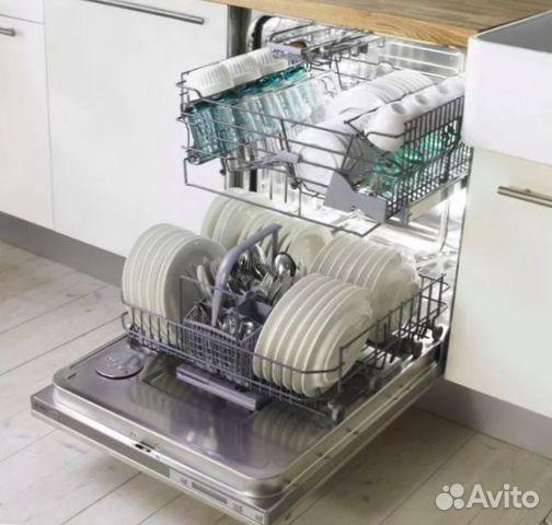 Ремонт Посудомоечных Машин 89291129691 купить 2