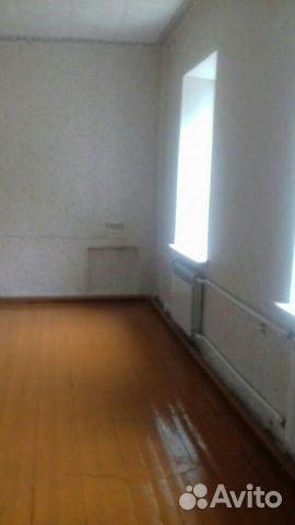 Комната 16 м² в 1-к, 1/2 эт. 89009442099 купить 4