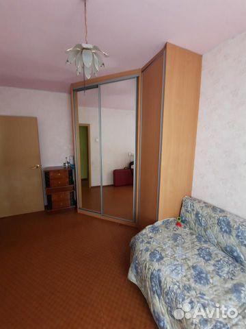 4-к квартира, 77.8 м², 2/9 эт. 89120315276 купить 4