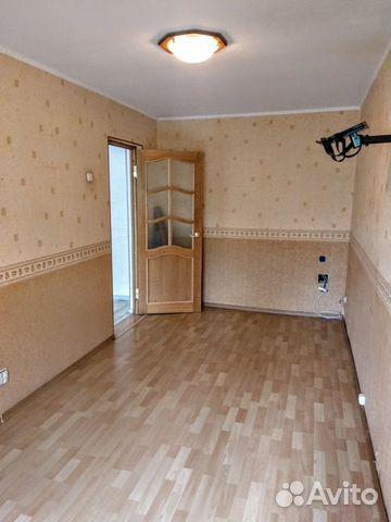 3-к квартира, 62 м², 3/5 эт. 89105605499 купить 9