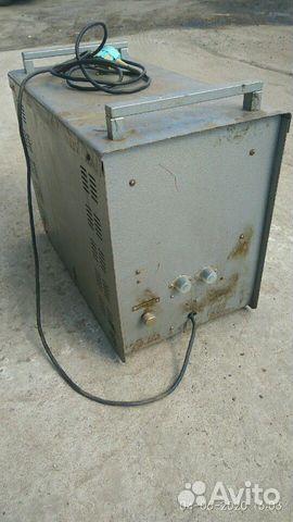 Медицинский компрессор  89155145541 купить 5