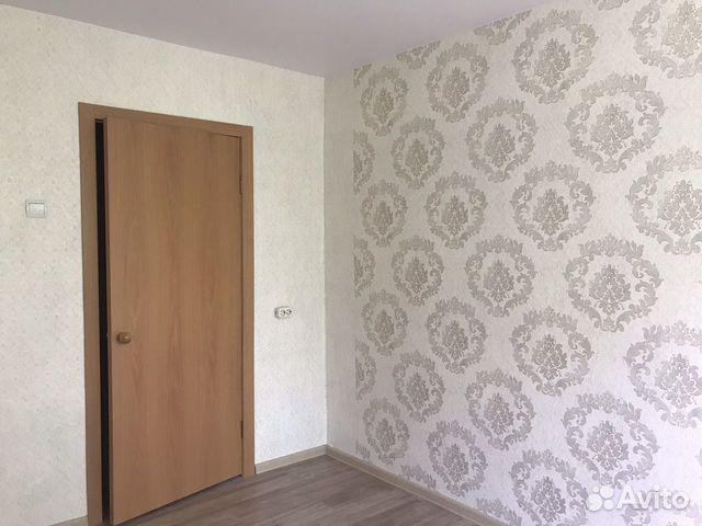 1-к квартира, 18 м², 5/5 эт.
