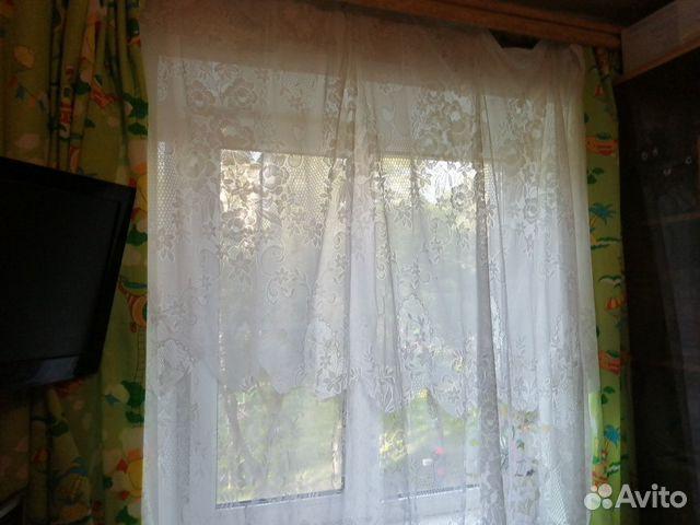 Детские шторы +тюль  89534190163 купить 2