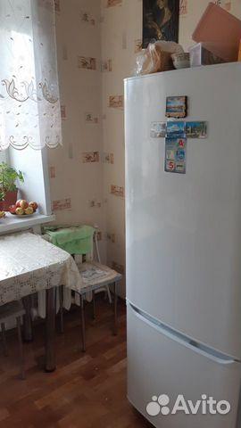1-к квартира, 31 м², 5/5 эт. купить 1