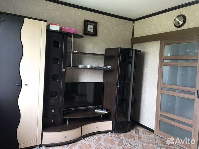 Дом 40.2 м² на участке 15 сот. 89235906617 купить 7