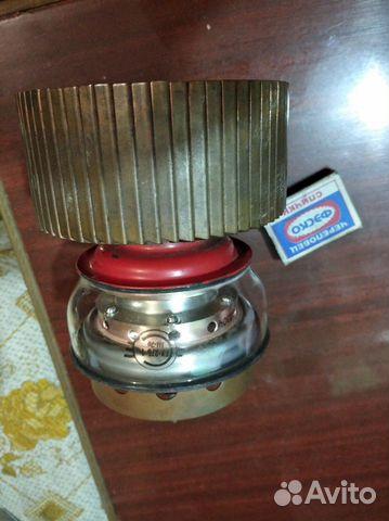 Лампа генераторная гу-27Б 1  89617200508 купить 3
