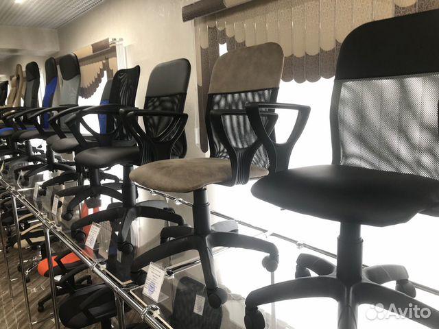 Компьютерное кресло / Офисное кресло / опт 88005504462 купить 5