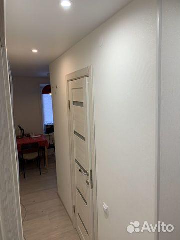 1-к квартира, 30.4 м², 5/5 эт. купить 6