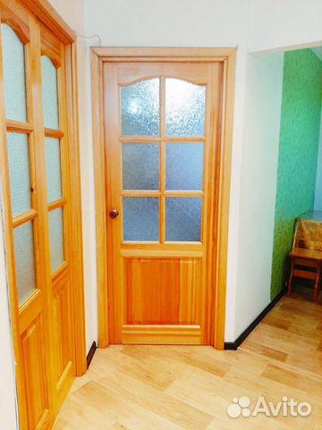 2-к квартира, 38 м², 3/9 эт.