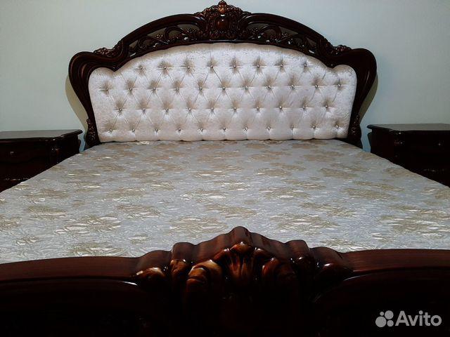 Спальный гарнитур купить 2