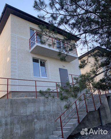 Коттедж 110 м² на участке 3 сот. 89787834467 купить 6