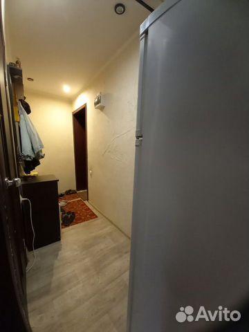 3-к квартира, 45 м², 2/2 эт.  89208587150 купить 7