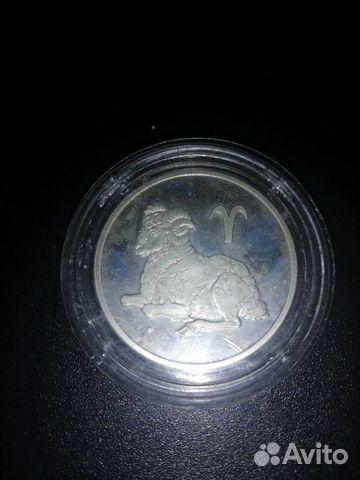 Монета в сбербанке песочные часы фото