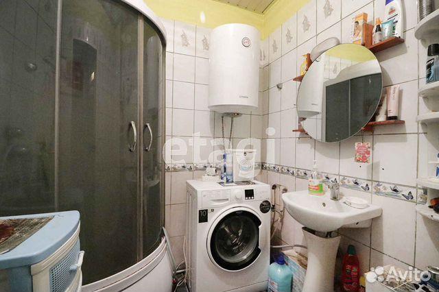 Дом 74.2 м² на участке 5.3 сот.  89628078798 купить 10