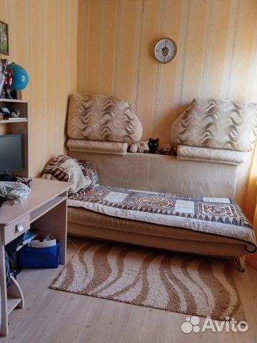 Дом 66 м² на участке 6 сот.  89621469793 купить 9