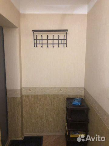 1-к квартира, 41 м², 4/5 эт.  89034820582 купить 8