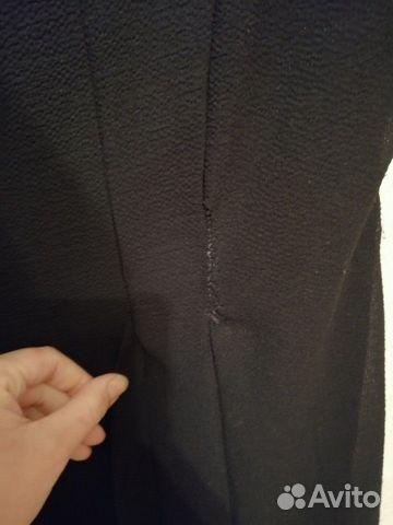 Kleid  89105924376 kaufen 3