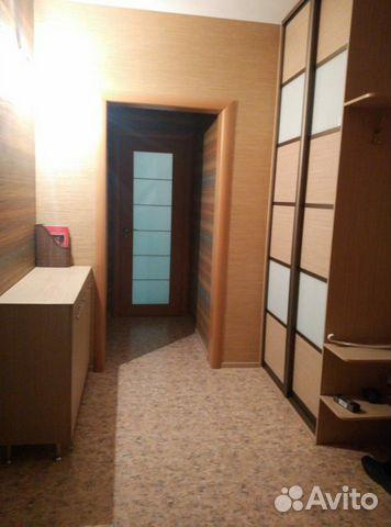5-к квартира, 142 м², 10/10 эт.