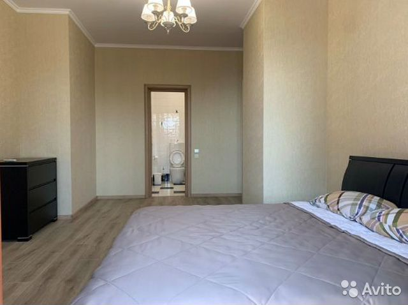 3-к квартира, 100 м², 3/5 эт.  89159606971 купить 9