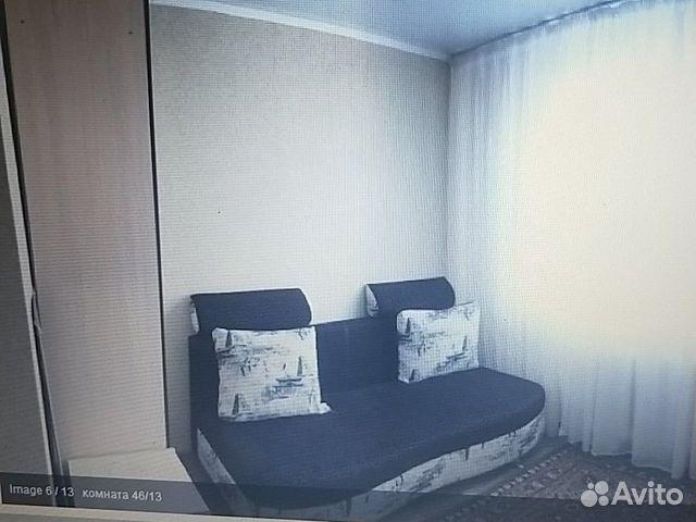 Комната 11 м² в 2-к, 3/5 эт.  купить 1