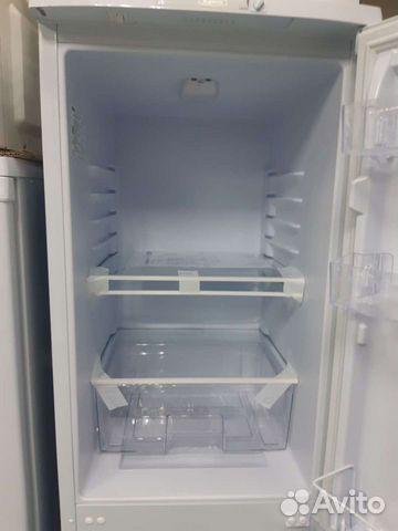 Холодильник Бирюса 120  купить 3