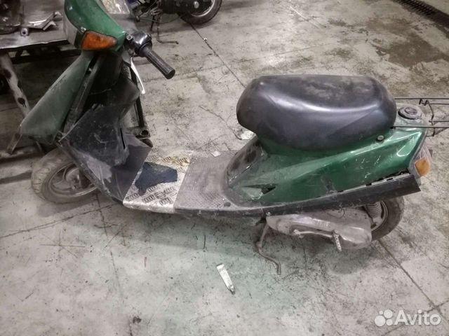 Скутер  89050743815 купить 3