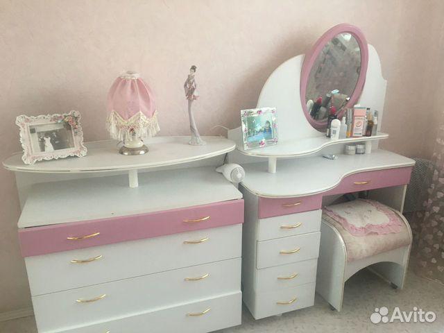Современная мебель  89241629199 купить 1